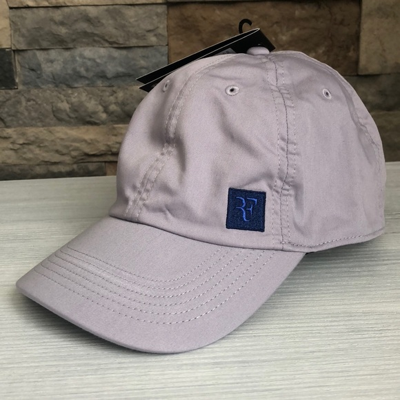 339d4705 Nike Accessories | Roger Federer Essential Heritage 86 Hat | Poshmark